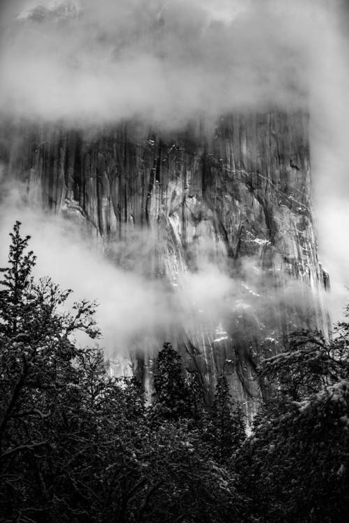 20160107-Yosemite-003