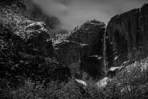 20160107-Yosemite-011