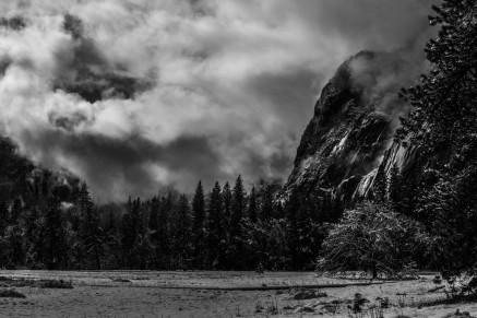 20160107-Yosemite-075