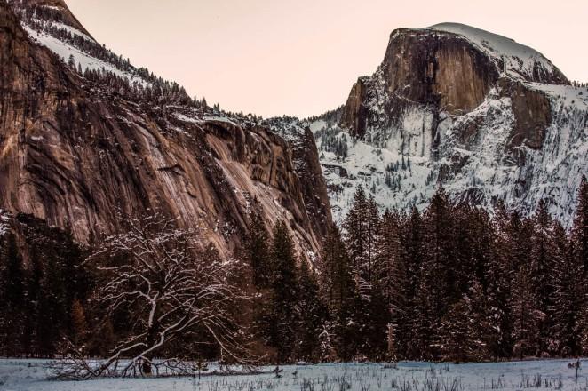 20160108-Yosemite-007-Edit