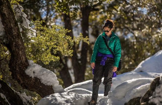 20160108-Yosemite-late-207