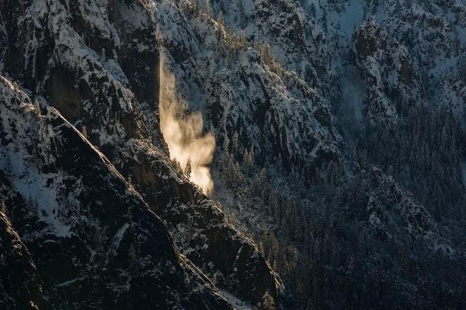 20160108-Yosemite-late-228